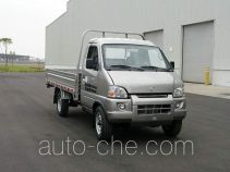CNJ Nanjun CNJ1030RD30NGV light truck
