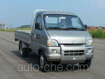 CNJ Nanjun CNJ1020RD30SV light truck