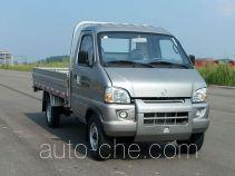 CNJ Nanjun CNJ1030RD30V light truck