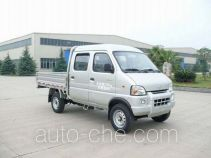 CNJ Nanjun CNJ1030RS28M light truck