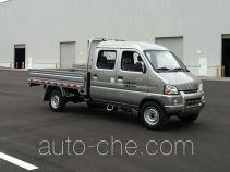 CNJ Nanjun CNJ1030RS30NGV light truck