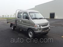 CNJ Nanjun CNJ1030RS30V light truck