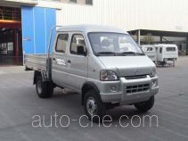 CNJ Nanjun CNJ1030RS33MC light truck