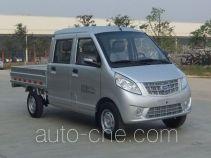 CNJ Nanjun CNJ1030SSA30V легкий грузовик
