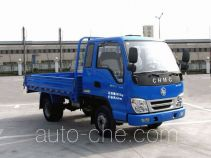 CNJ Nanjun CNJ1030WPA26M легкий грузовик