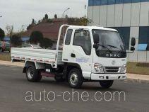 南骏牌CNJ1040WPA26M1型载货汽车