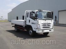 CNJ Nanjun CNJ1040ZDB33V cargo truck