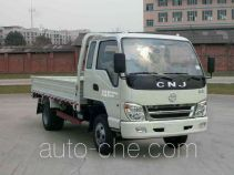 CNJ Nanjun CNJ1040ZP33M cargo truck