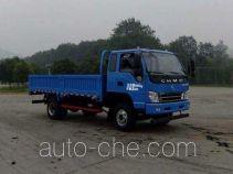 南骏牌CNJ1100PP38M型载货汽车
