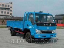 南骏牌CNJ1120PP37B型载货汽车