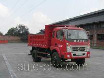 CNJ Nanjun CNJ3040FPB37M dump truck