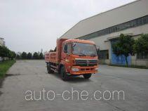 CNJ Nanjun CNJ3040RPC37M dump truck