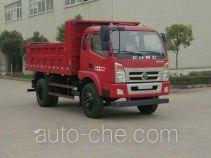 CNJ Nanjun CNJ3050FPB34M dump truck