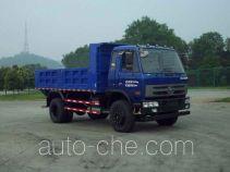 CNJ Nanjun CNJ3060QP42M dump truck