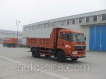CNJ Nanjun CNJ3060RPC37M dump truck