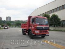 CNJ Nanjun CNJ3060RPC43M dump truck