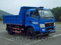 CNJ Nanjun CNJ3070ZFP33M dump truck