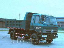 CNJ Nanjun CNJ3140ZQP37B1 dump truck