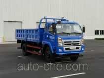 CNJ Nanjun CNJ3150GPA43M dump truck