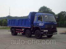 CNJ Nanjun CNJ3160HP50M dump truck