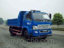 CNJ Nanjun CNJ3160ZGP42M dump truck