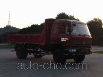 CNJ Nanjun CNJ3160ZHP45M dump truck