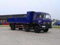 CNJ Nanjun CNJ3160ZHP59B dump truck