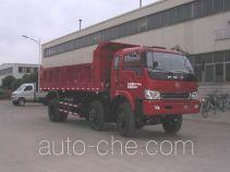 CNJ Nanjun CNJ3200ZGP50B dump truck