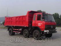 CNJ Nanjun CNJ3220ZQP50M dump truck