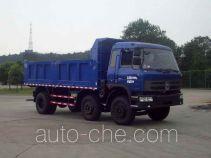 CNJ Nanjun CNJ3250ZHP59M dump truck