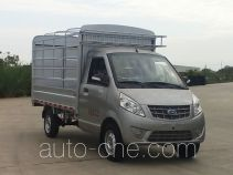 CNJ Nanjun CNJ5030CCYSDA30V stake truck