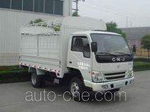CNJ Nanjun CNJ5030CCQWDA26BC stake truck