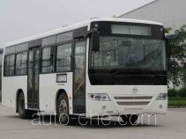 CNJ Nanjun CNJ6850JQNM city bus