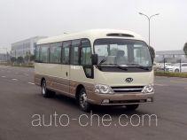 CNJ Nanjun CNJ6700LQDV bus
