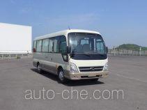 CNJ Nanjun CNJ6710LQDV bus