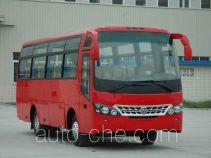 CNJ Nanjun CNJ6800LQNM bus