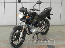 Zhongqing CQ125-10C motorcycle