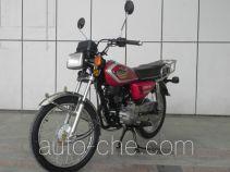 Zhongqing CQ125-13G motorcycle