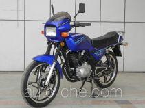 Zhongqing CQ125-27D motorcycle