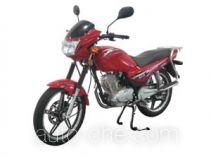 Zhongqing CQ125-28C motorcycle