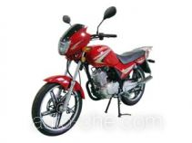 Zhongqing CQ125-28D motorcycle