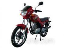 Zhongqing CQ125-28H motorcycle