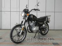 Zhongqing CQ125-8E motorcycle