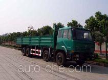 红岩牌CQ1303TF2G426型载货汽车