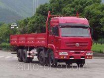 红岩牌CQ1314SMG366型载货汽车