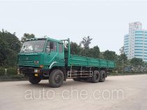 SAIC Hongyan CQ2253TMG505 off-road vehicle