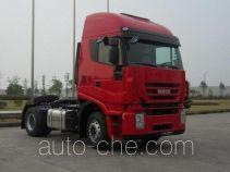 Iveco CQ4184HXG361W седельный тягач