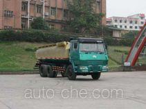 斯达-斯太尔牌CQ5243GSNBM434型散装水泥车
