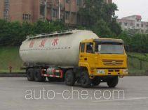SAIC Hongyan CQ5314GFLSTG466 bulk powder tank truck