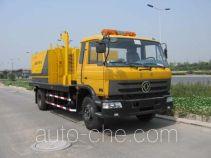 Changqing CQK5120TYHX pavement maintenance truck
